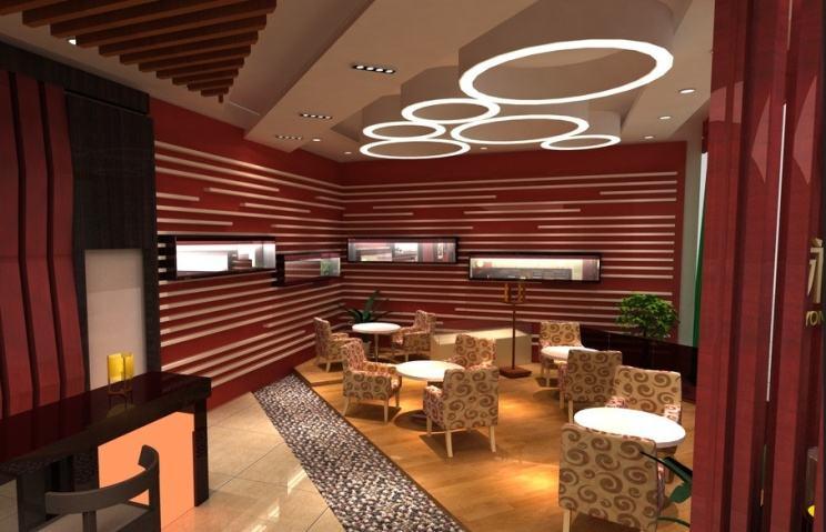 曹渊:新开的餐厅45天回本70万的营销方案