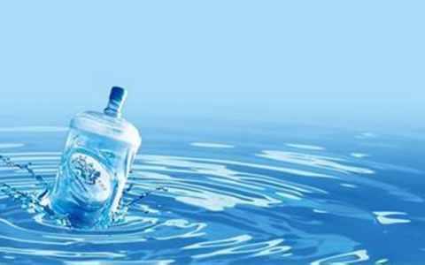 曹渊:买水送车一天收款700万的免费商业模式