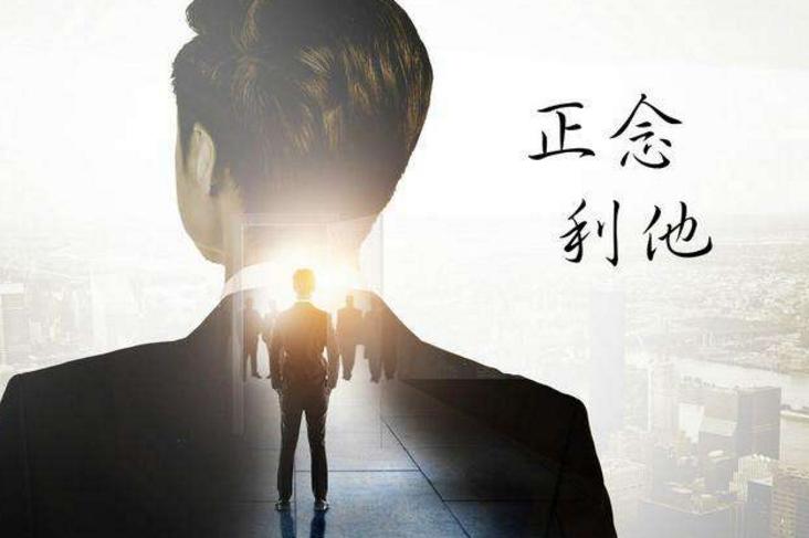 曹渊:成就百年企业必不可少的核心秘决
