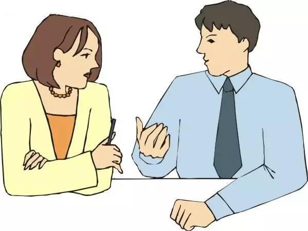 曹渊:让客户快速成交的5大技巧!
